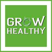 GrowHealthy icon