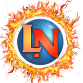 LostNet NoRoot Firewall icon