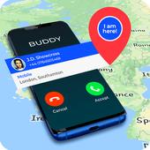 Lost Mobile Tracker, Phone Locator IMEI icon