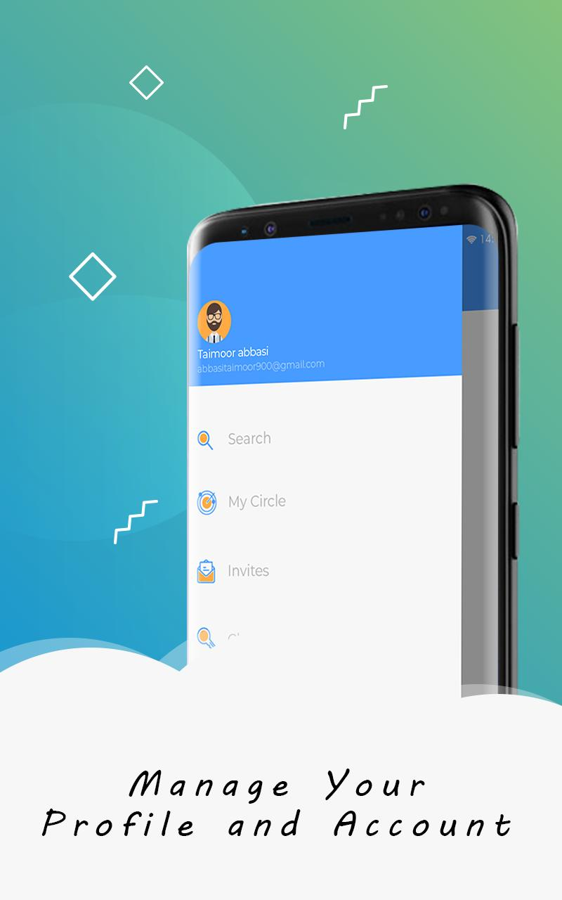 Lost Mobile Tracker, Phone Locator IMEI for Android - APK