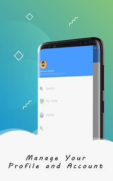 Lost Mobile Tracker, Phone Locator IMEI poster