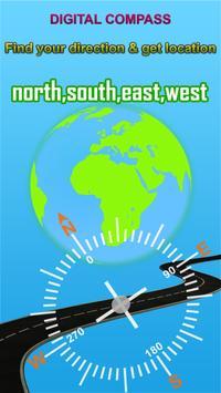 GPS Navigation Maps Directions - Weather Forecast screenshot 13