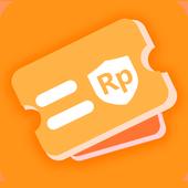 ikon KreditPro