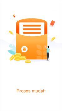 KreditPro poster