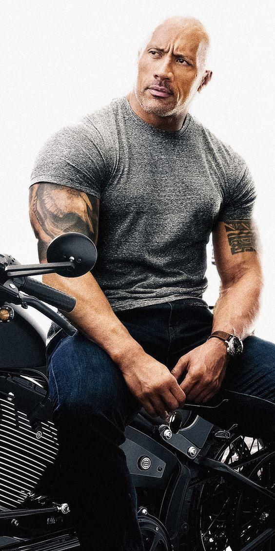 dwayne johnson the rock wallpapers for android apk download dwayne johnson the rock wallpapers