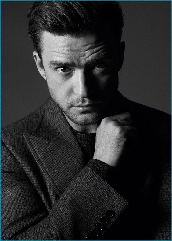 Justin Timberlake Wallpapers For Android Apk Download