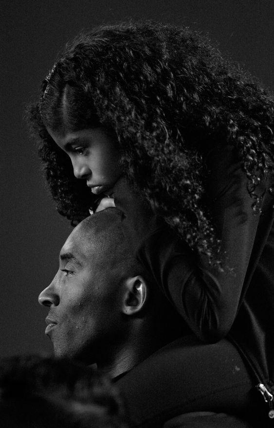Kobe Bryant Black Mamba Wallpapers For Android Apk Download