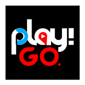 Play! Go.-icoon