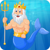 Lord of the Seas icon