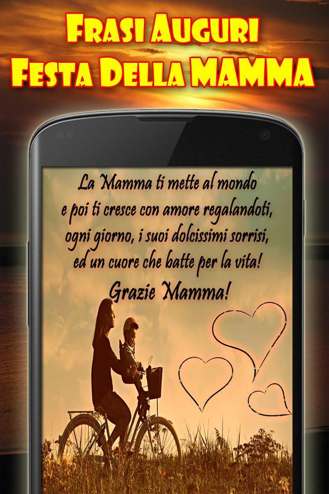 Frasi Belle Sulla Famiglia Pour Android Téléchargez L Apk