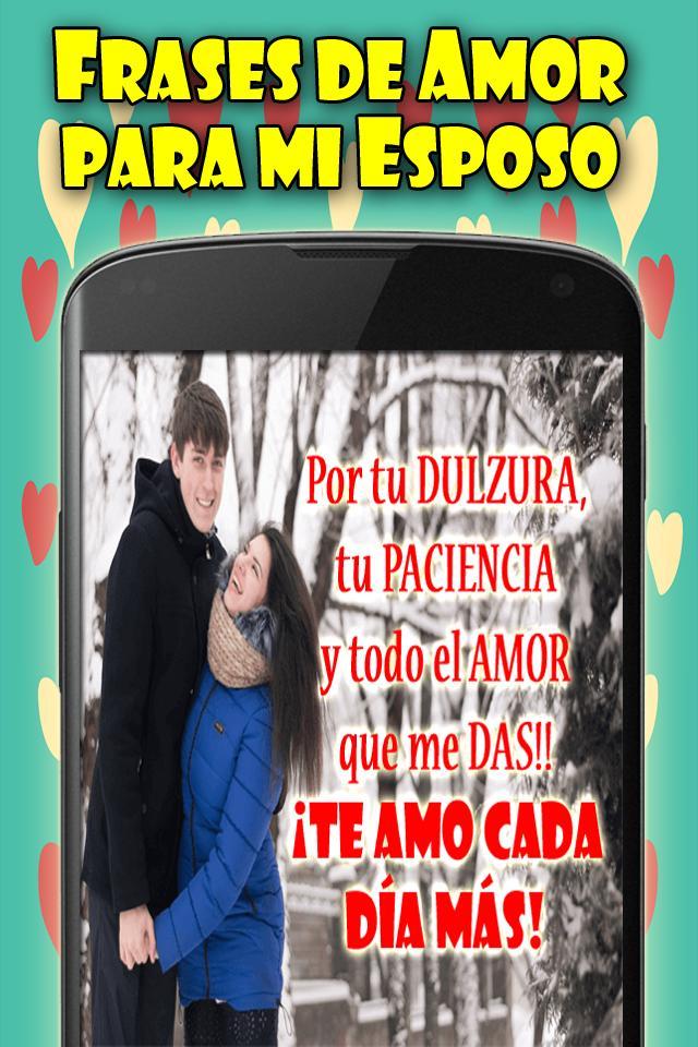 44+ Genio Esposo Mio Imagenes De Amor Y Amistad Para Mi Esposo