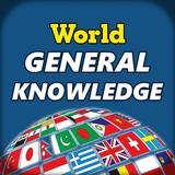 World General Knowledge English