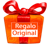 Regalo Original - Loregalado icon