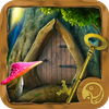 Enchanted Forest icon