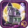 Ghost House of the Dead icon