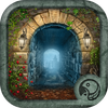 Secret Passages icon