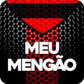 Meu Mengão icon