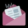 InboxIt иконка
