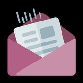 InboxIt icône