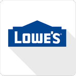 Lowe's APK