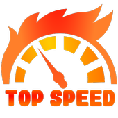 Speedy DNS Changer icon