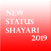 New Status Shayari icon