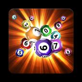 Powerful Lottery Spells & Voodoo icon