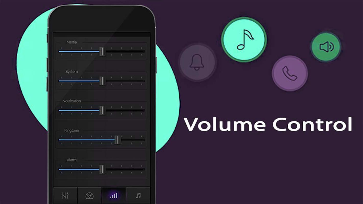 Super High Volume Booster 📣 Loud Speaker Booster for