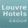 Louvre Hotels Group – Book your hotel room أيقونة