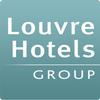 Louvre Hotels Group иконка