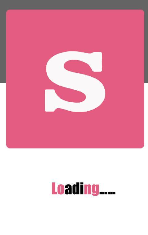 Untuk download iphone simontok aplikasi Simontox App