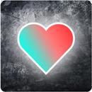 Soonerr - Online dating APK