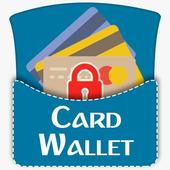 ID & Card Mobile Wallet icon