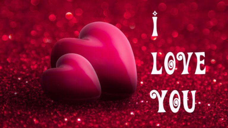 I love you images animated GIFS for Android - APK Download