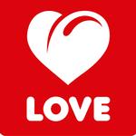 Love Test Online APK