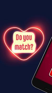 Love Test Online poster