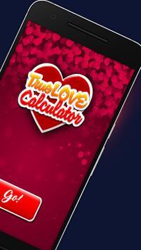 Love Test Online screenshot 1