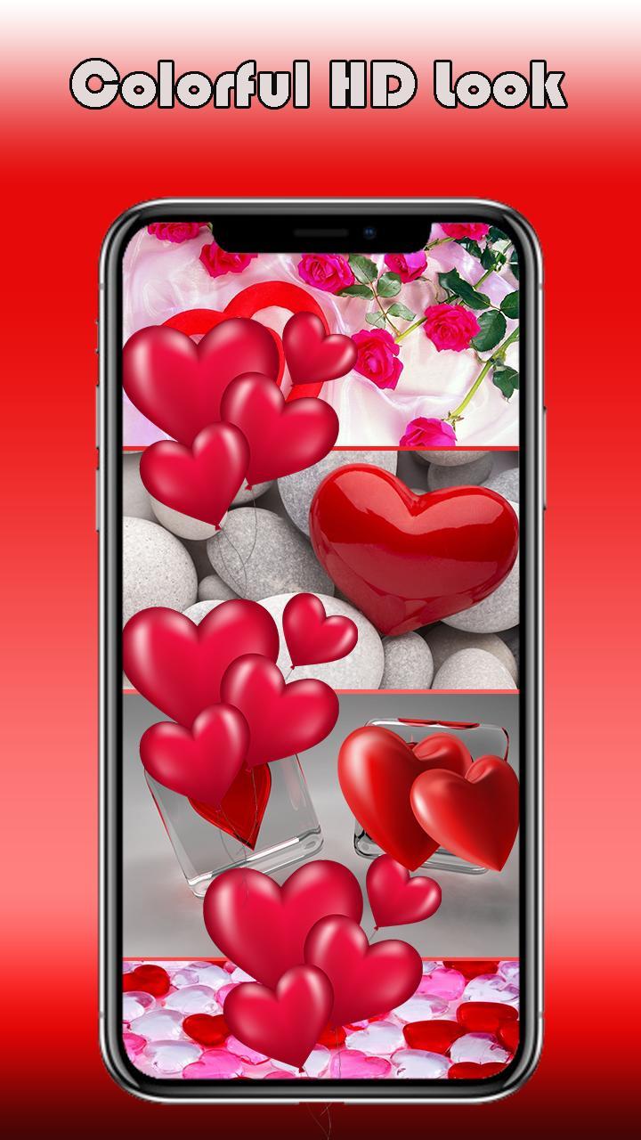 570 Koleksi Wallpaper Hd Love Romantic Download Gratis