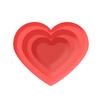 Love Test X - Find True Love 2019 APK