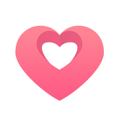 Love Test 2019 icon