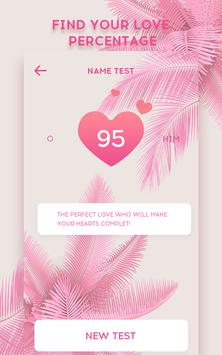 Love Test 2019 screenshot 3