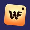 WordFinder أيقونة