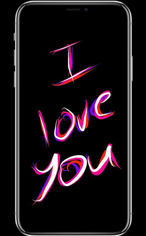Love Walpaper Hd For Android Apk Download