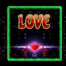 Love Avee Player Templates - Green Screen Videos APK Android