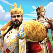 Honor: Be a King icon