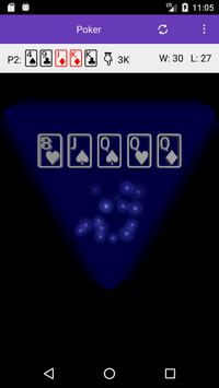 Wondrous Icosahedron - magic 8 ball, random picker screenshot 6