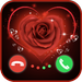 Lovely Call Color Flash Screen APK