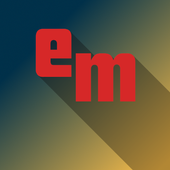 Explore Muncie icon