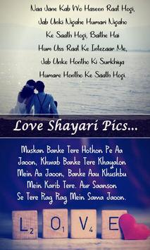 Love Name Pics poster