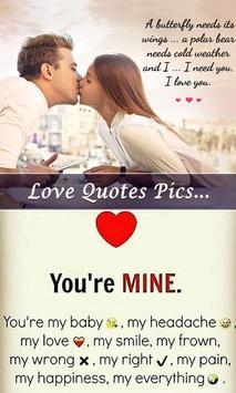 Love Name Pics screenshot 1